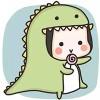 花火 large avatar