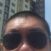 貓佬叁 large avatar